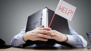Gefahr für die Gesundheit: So kannst du dem Arbeitsstress entgegenwirken