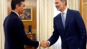 Spanien steht vor Neuwahlen