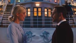 """""""Ich war noch niemals in New York"""": Trailer zur Musical-Verfilmung"""
