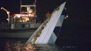 Venedig: Motorboot-Weltmeister Fabio Buzzi tot