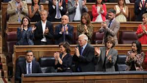 Regierungs-Dilemma in Spanien: Bringen Neuwahlen mehr Klarheit?