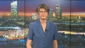 Euronews am Abend | Die Nachrichten vom 18. September 2019