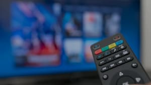The Canadian's Guide To Paid Streaming Services