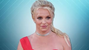 Britney Spears' father not facing abuse charges