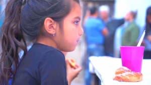 Argentinien: Senat beschließt Gesetz zur Bewältigung der Lebensmittelkrise