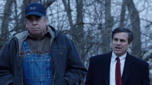 """""""Dark Waters"""" (OV): Trailer zur Verfilmung des DuPont-Chemie-Skandals"""