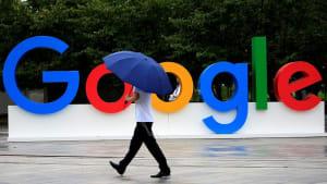 USA: Klimastreik auch bei Amazon, Google und Co