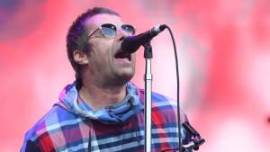 Liam Gallagher: Zwingt ihn eine tückische Krankheit in Rente?