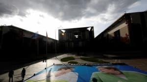 Durchbruch nach 19 Stunden: Union und SPD einigen sich auf Klimapaket