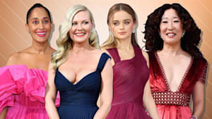 2019 Emmys Red Carpet Fashion Predictions