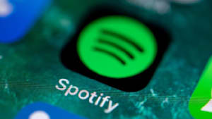 Aufgepasst: Spotify geht dem Familien-Abo an den Kragen