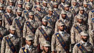 Ruhani will Friedensplan vorlegen