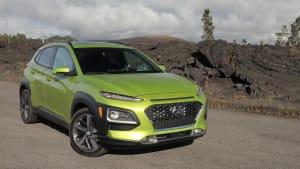 Grün, grüner, Green Deal - Hyundai verlängert seinen Diesel-Deal