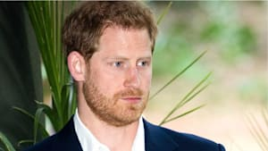 Prince Harry suing more tabloids over hacking