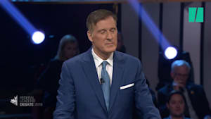 Bernier Calls For Fewer Canadians Immigrants, Stands By Earlier Tweets