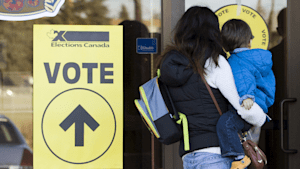 How To Vote In The 2019 Federal Election