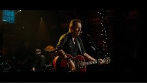 Der Boss im Kino: Springsteens neues Album als Musikdoku