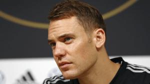 Torwart Manuel Neuer trägt vegane Schuhe: Das könnte ihn jetzt 200.000 Euro kosten
