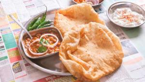 Mehr als nur Currys & Co.: Die Vielfalt der indischen Küche