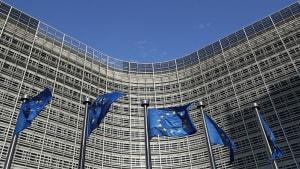 Kritik an Frankreichs Veto gegen EU-Erweiterung
