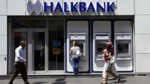 US-Justiz klagt türkische Bank wegen Umgehung von Iran-Sanktionen an