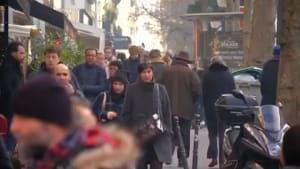 Tödliche Gewalt in der Ehe - Frankreich reagiert mit Fußfessel