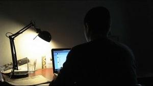Ermittler verhaften Nutzer von Kinderpornos im Darknet