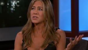 Mit Instagram: Jennifer Aniston bricht alle Rekorde