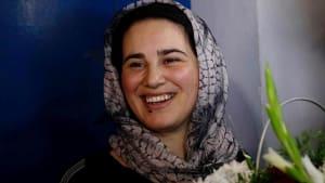 Doch keine illegale Abtreibung? Journalistin in Marokko wieder frei