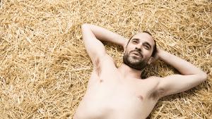 Studie verrät: So oft sollte man pro Monat einen Samenerguss haben, um gesund zu bleiben