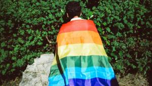 Mann beschuldigt Apple: Diese Funktion am iPhone soll ihn homosexuell gemacht haben