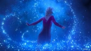 """""""Die Eiskönigin 2"""": Priyanka Chopra übernimmt Stimme der Elsa"""