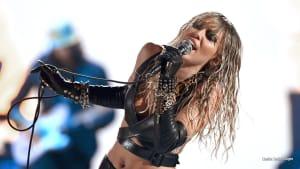 Miley Cyrus bekommt Song: Cody Simpson widmet ihr Lied