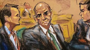 Ärger um Trump-Anwalt Rudy Giuliani: illegale Pateienfinanzierung und neue Russland-Connection
