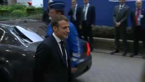 EU-Gipfel endet im Streit um Erweiterung