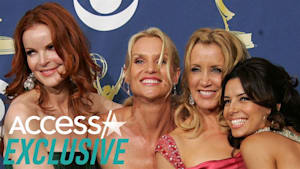 'Desperate Housewives' 15 years later