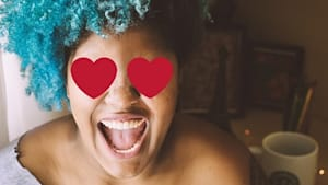 Die Wissenschaft gibt Antwort: Macht Liebe wirklich blind?