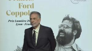 "Lyon: Mit ""Apokalypse Now"" geht Lumière-Festival zu Ende"