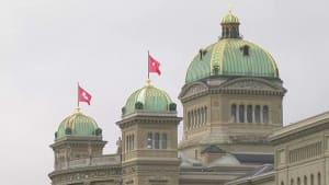Parlamentswahl: Grünen gelingt historischer Wahlerfolg