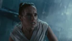 """""""Star Wars: Der Aufstieg Skywalkers"""": Finaler Trailer zum Showdown"""