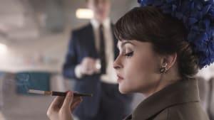 """""""The Crown"""": Trailer zur dritten Staffel mit Helena Bonham Carter"""