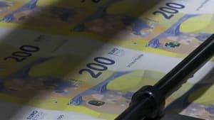 EU-Kommission warnt potenzielle Haushaltssünder