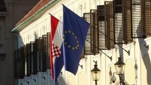 Schengen-Raum bald mit Kroatien