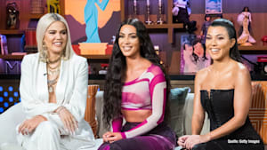 """Keeping Up with the Kardashians"" vor dem Aus?"