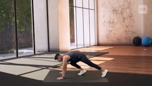 These 3 moves are guaranteed to give you the best full body stretch.
