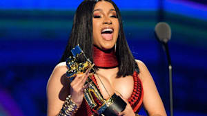 Cardi B spielt in 'Fast and Furious 9' mit!