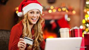 Weihnachten 2019: Das sind die Top-Geschenke!