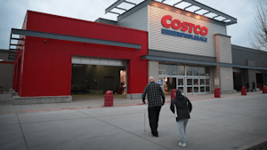 Costco Is Coming To Tsuut'ina First Nation In 2020