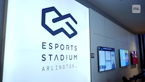 America's largest Esports stadium is a 10 million dollar endeavor – here's a look inside