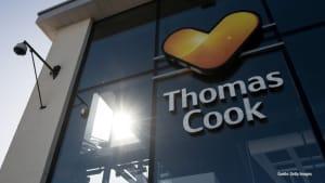 Kunden von Thomas Cook: Kein Geld zurück für Reisen in 2020?